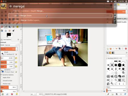 Workspace 1_005
