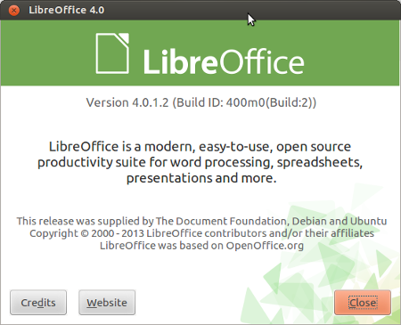 LibreOffice 4.0_004