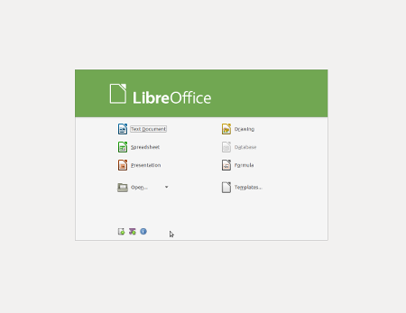 LibreOffice_002