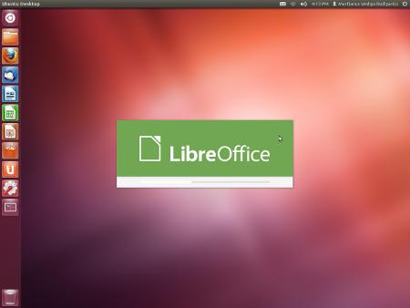 Workspace 1_001