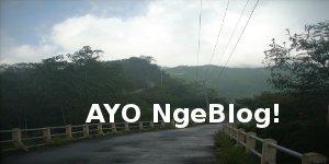 Ayo_ngeblog