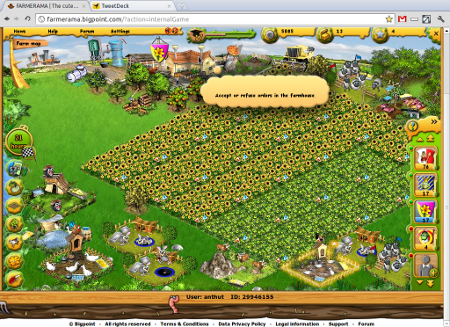 Farmerama__the_cutest_farming_game_in_the_world_-_google_chrome_001