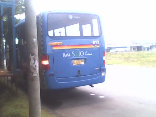 Img0011b