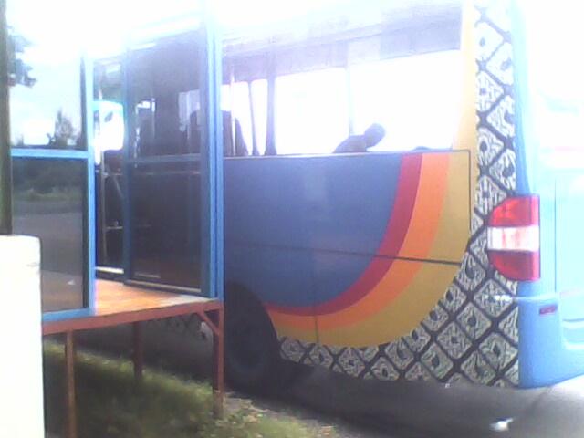 Img0012b