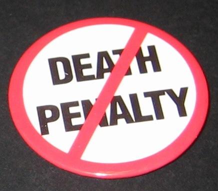 No-death-penalty-button-blog-13