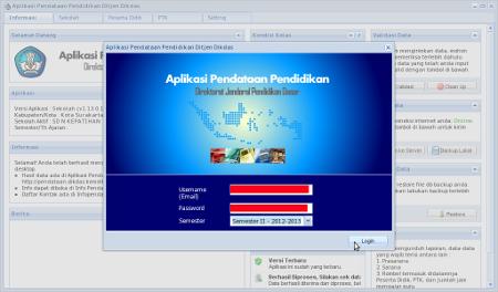 Aplikasi Pendataan Pendidikan Ditjen Dikdas_015