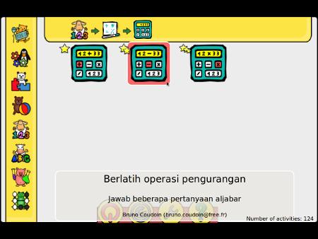 GCompris_004