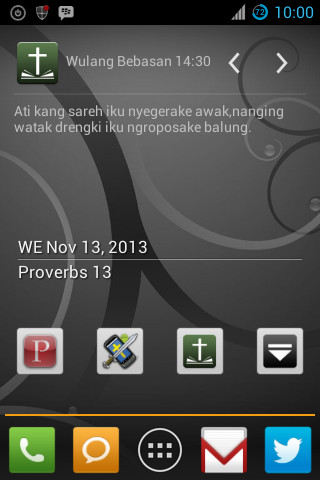 Screenshot_2013-11-13-10-01-00