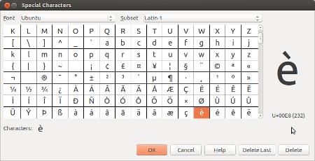 Unicode01