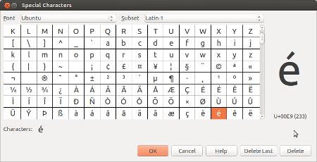 Unicode02