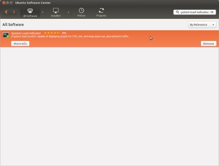 Ubuntu Software Center_005