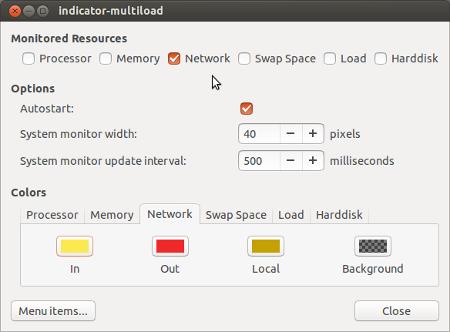 indicator-multiload_004