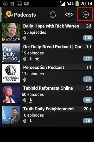 PodcastAddict02