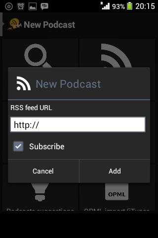 PodcastAddict04