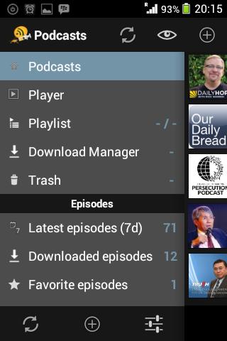 PodcastAddict05