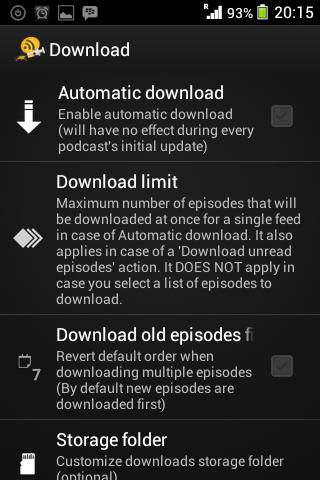 PodcastAddict07