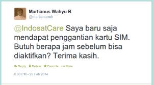 Indosat3