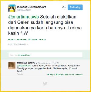 Indosat4