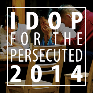 IDOP 2014