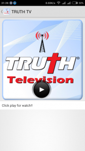 Truth TV 02