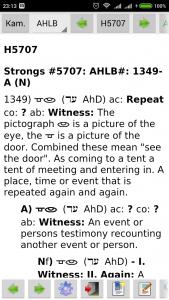 """Piktograf """"saksi"""": mata dan pintu"""