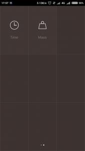 fitur-kalkulator-muiu-8-2