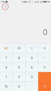 kalkulator-miui-8