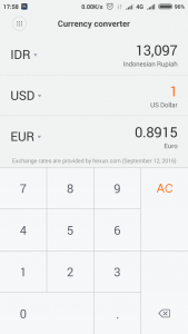 konversi-kurs-mata-uang