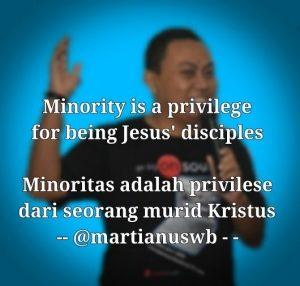 minority-christian
