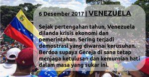 12.06.2017 Venezuela