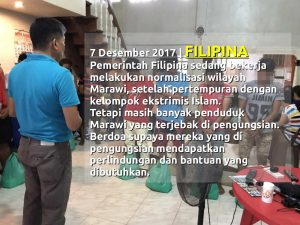 12.07.2017 | Filipina