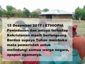 12.15.2017 Ethiopia