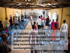 12.18.2017 Kenya