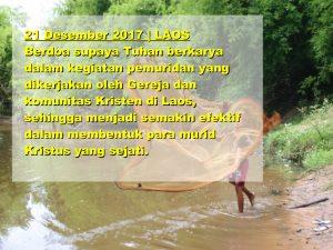 12.21.2017 Laos