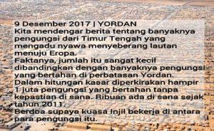 12.09.2017 Yordan